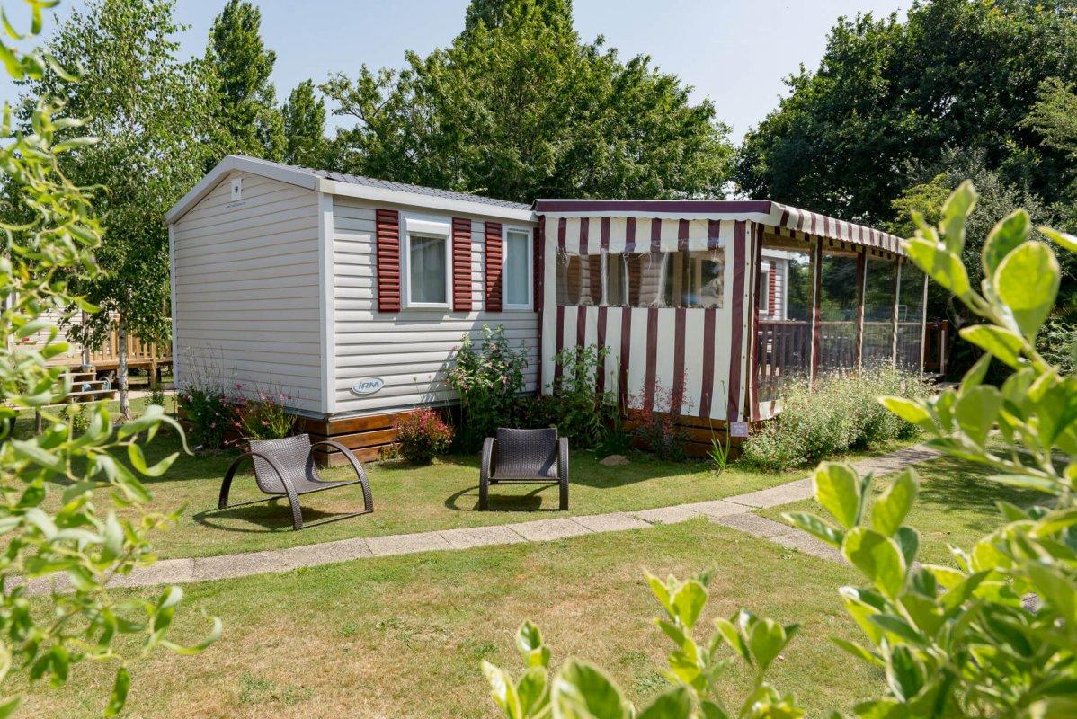 camping r sidentiel bretagne sud emplacement residentiel asserac penestin camping de la baie. Black Bedroom Furniture Sets. Home Design Ideas